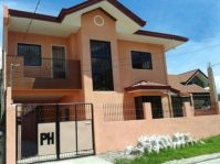 Apartment for Rent Westdrive Village Sta. Rosa City Laguna