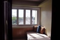 Apartments / Rooms for Rent Ateneo de Manila, Miriam College