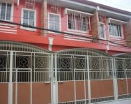 Bagbag Novaliches Quezon City Apartment for Rent Flood Free