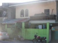 Barangka Drive Mandaluyong City House and Lot for Sale