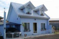 Basak Sudtunggan Mactan Cebu Bungalow House and Lot for Sale