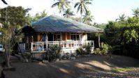 Beach House for Sale Gabawan Odiongan Romblon