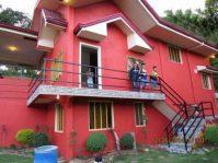 Berinayan Laurel Batangas Vacation Transient House for Rent