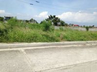 Binan Laguna Residential Lot for RUSH Sale, Flood-Free