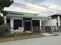 Bloomington St. Brookside Cainta New House and Lot for Sale