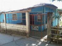 Brgy. Banaban Angat Bulacan House and Lot for Sale