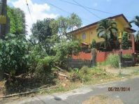 Brgy. Dalig Antipolo City Rizal Residential Lot for Sale
