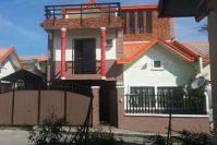 Bugtong na Pulo Lipa City Batangas House and Lot for Sale