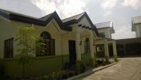 Bungalow House and Lot for Sale Marigondon Lapu Lapu Cebu