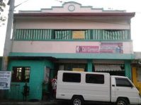Butong Cabuyao Laguna House and Lot for Sale