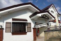 Casa Buena De Pulilan Bulacan Bungalow House and Lot for Sale