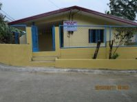 Cheap House and Lot for Sale in Francisco Homes SJDM Bulacan