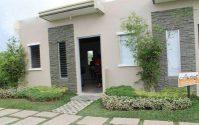 Cheap House and Lot for Sale Pinagkwartelan Pandi Bulacan