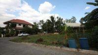 Corner Lot for Sale in Filinvest Eastville Cainta Rizal