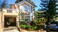 Cottonwoods Antipolo City Furnished House and Lot for Sale