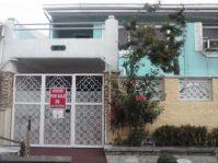 Dona Juana Maybunga Pasig City Duplex House and Lot for Sale