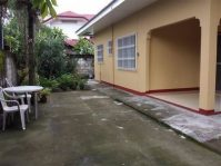 Dumaguete City Negros Oriental House and Lot for Sale