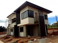 East View Homes 3 San Roque Antipolo City House Lot for Sale