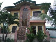 Filinvest Heights Quezon City House and Lot for Sale