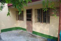 Gatchalian 2 Subdivision Paranaque City Apartment for Rent