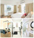 Grand Cenia Residences Cebu Fully Furnished Condo For Rent