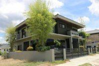 House and Lot in Pristina North, Talamban Cebu City For Sale