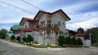 House and Lot for Sale Barangay Gulang-gulang, Lucena City