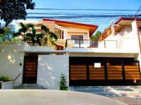 House and Lot for Sale Congressional Avenue, Quezon City