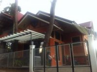 House and Lot for Sale Dontogan Green Valley Baguio City