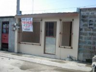 House and Lot Sale Mabuhay City Subdivision Mamatid Laguna