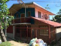 House and Lot for Sale Mantayupan Road Campangga Barili Cebu
