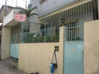 House and Lot for Sale Mindanao Avenue Quezon City w/ Income