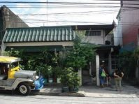 House and Lot for Sale Orense Guadalupe Nuevo Makati City