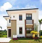House and Lot for Sale Sentrina Brgy Latag Lipa Batangas