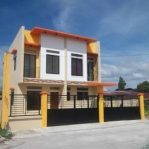 House and Lot for Sale Soldiers Hills Alabang Muntinlupa