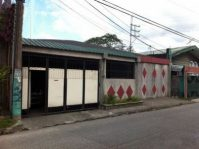 House and Lot for Sale Near Valenzuela Polytechnic College
