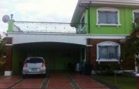 Indang Cavite 2-Storey House and Lot for Sale, Clean Title