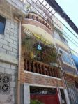 Kalawaan Resettlement Pasig City House and Lot for RUSH Sale