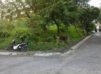 Lot for Sale Sacred Heart Subdivision Lagro Quezon City