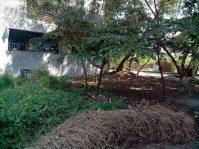 Lot for Sale Villa Monteverde Subdivision Marilao Bulacan
