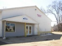 Marquette Ave Muskegon MI 49442 Commercial Building for Sale