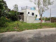 Metrovilla Subdivision Valenzuela City Lot for RUSH Sale
