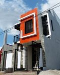 New House and Lot for Sale Mercedes Executive Village Cainta
