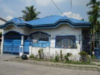 Pacita San Pedro Laguna House and Lot for RUSH Sale