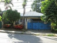 Park Place Executive Village Cainta House and Lot for Sale