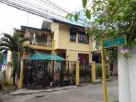 Primavera Homes San Luis Antipolo City House and Lot for Sale
