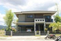Pristina North Talamban Cebu City House and Lot for Sale