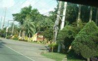 Pueblo Nino Subdivision Masaya Rosario Batangas Lot for Sale