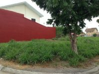 Residential Corner Lot for Sale Metrogate Angeles Pampanga