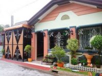Rocka Village Plaridel Bulacan House and Lot for Sale